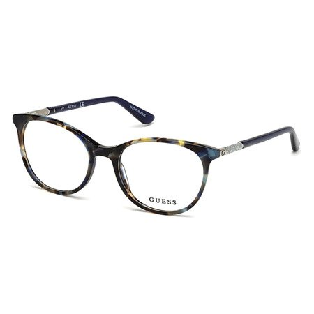 Okulary Guess GU 2657 092