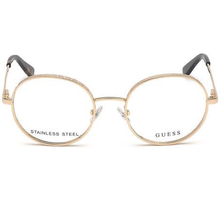 Okulary Guess GU 2736 032