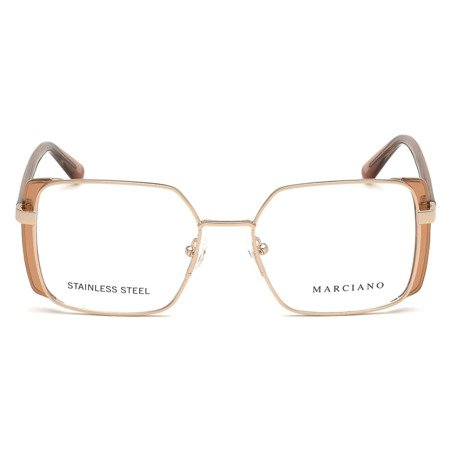 Okulary Guess Marciano GM 0333 028