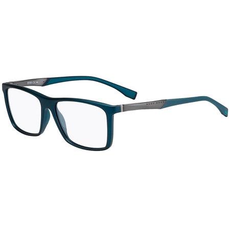 Okulary Hugo Boss BOSS 0708 H0Q
