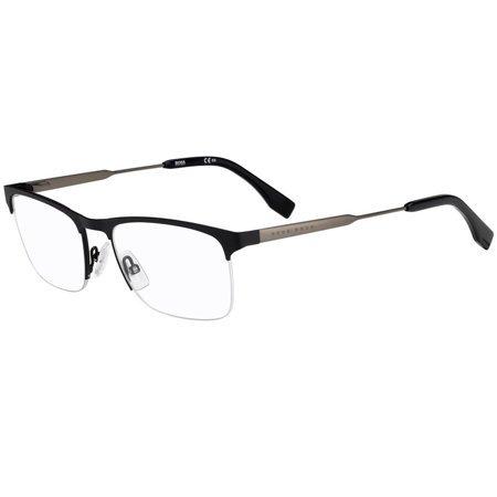 Okulary Hugo Boss BOSS 0998 003