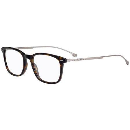 Okulary Hugo Boss BOSS 1015 086