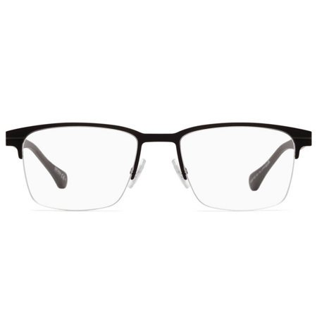 Okulary Hugo Boss BOSS 1120 003