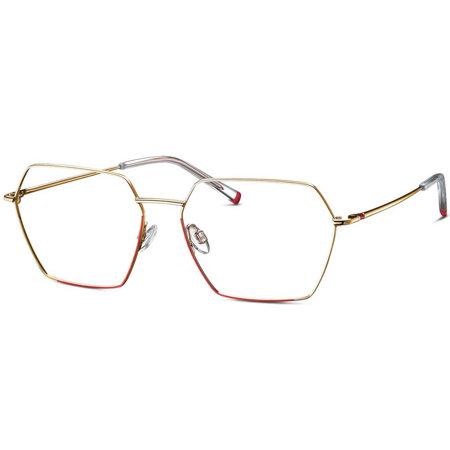 Okulary Humphrey's 582330 25