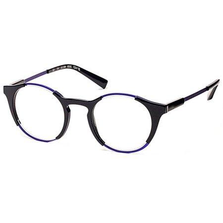 Okulary J.F.Rey JF 1427 2020