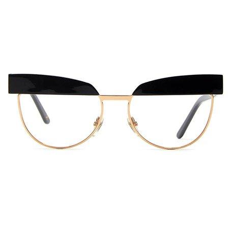Okulary JPlus 2098 01