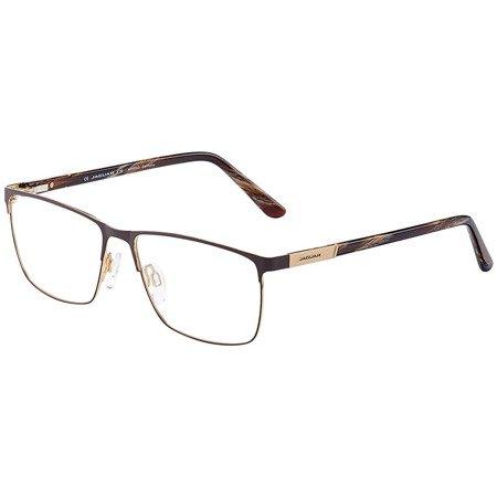 Okulary Jaguar 33092 1087