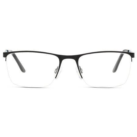 Okulary Jaguar 33599 1173