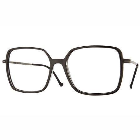 Okulary Look 04943 W4