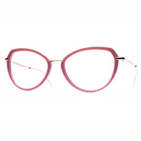 Okulary Look 10730 C4