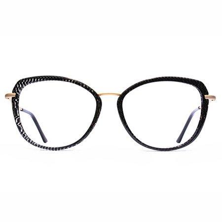 Okulary Look 10731 C2