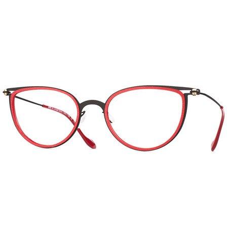 Okulary Look Materika 70517 10118