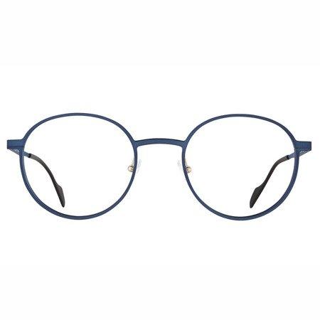 Okulary Look Materika 70577 M4