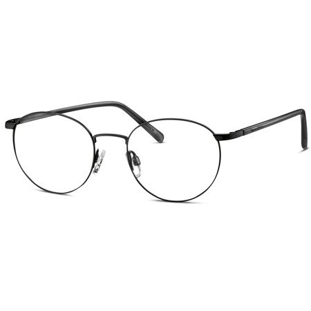 Okulary Marc O'Polo 502107 10