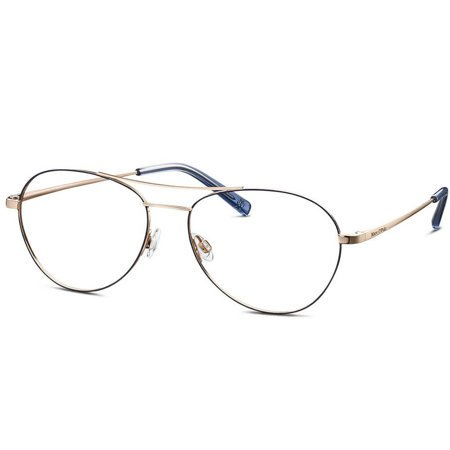 Okulary Marc O'Polo 502125 20