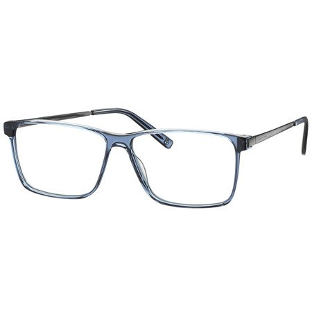 Okulary Marc O'Polo 503126 70