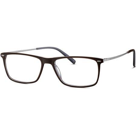 Okulary Marc O'Polo 503147 60