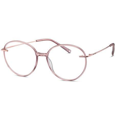 Okulary Marc O'Polo 503159 50