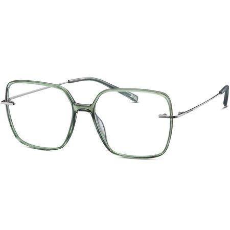 Okulary Marc O'Polo 503160 40