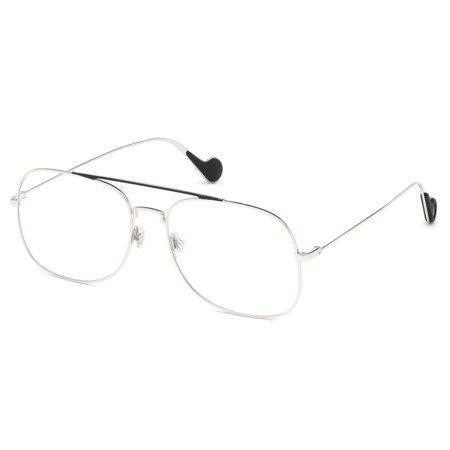 Okulary Moncler ML5060 016