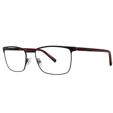 Okulary OGA 10073O NR12