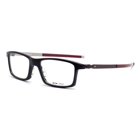 Okulary Oakley OX8050-05 55 PITCHMAN