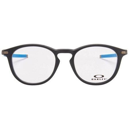 Okulary Oakley OX8105-05 50 PITCHMAN R