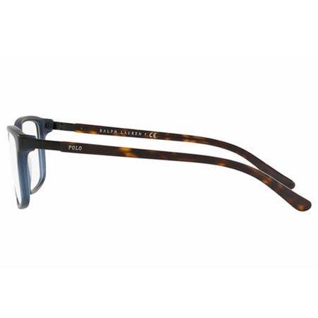 Okulary Polo Ralph Lauren PH 2191 5276