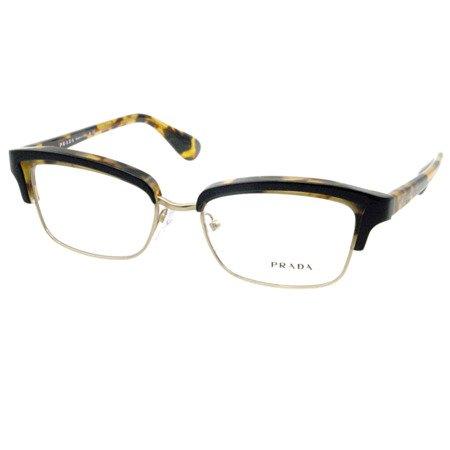 Okulary Prada VPR 21P NAK-101