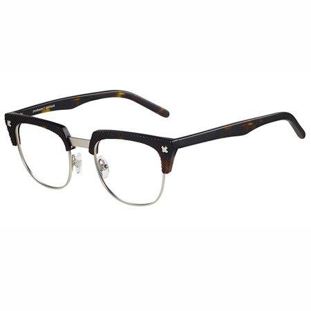 Okulary Prodesign 4696 5534
