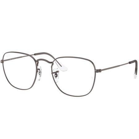 Okulary Ray-Ban RB 3857-V 2502 Frank