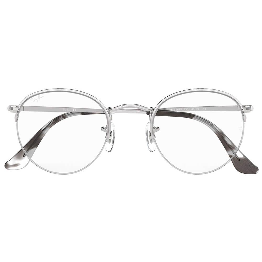 Okulary Ray-Ban RB3947V 2501