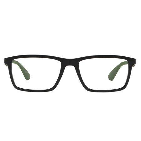 Okulary Ray-Ban RB7056 5812