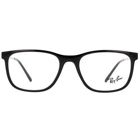 Okulary Ray-Ban RB7244 2000