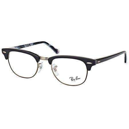 Okulary Ray-Ban RX5154 5649 Clubmaster