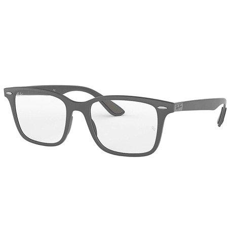 Okulary Ray-Ban RX7144 5521