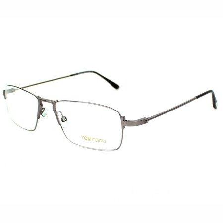 Okulary Tom Ford FT5202 009