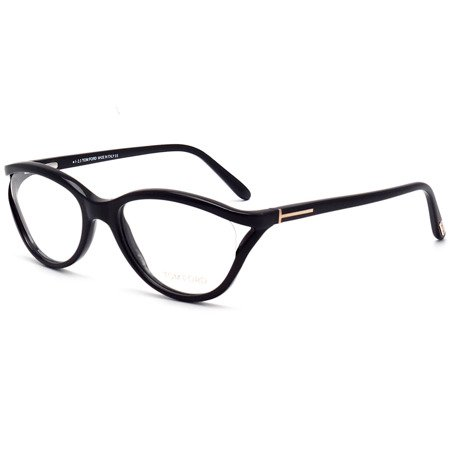 Okulary Tom Ford FT5280 001