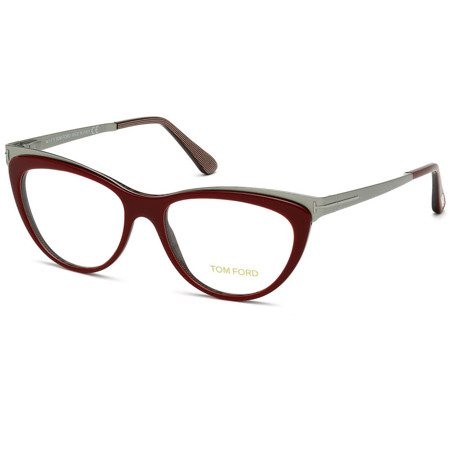 Okulary Tom Ford FT5373 071