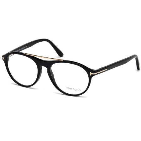 Okulary Tom Ford FT5411 001