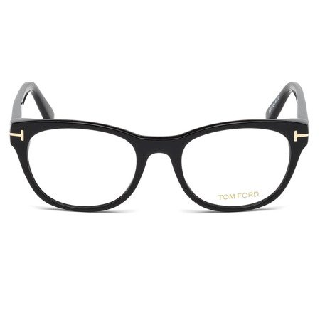 Okulary Tom Ford FT5433 001