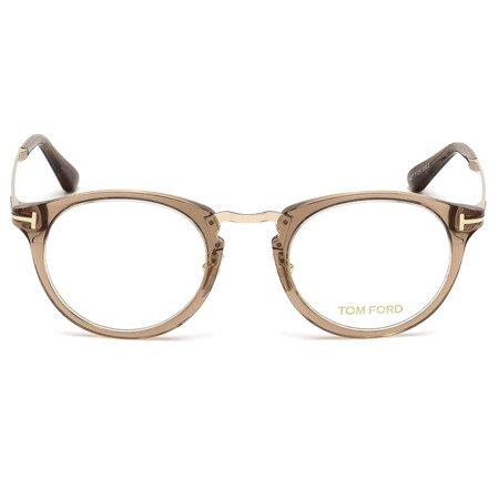 Okulary Tom Ford FT5467 045