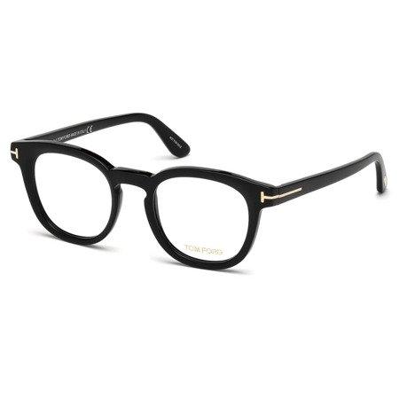 Okulary Tom Ford FT5469 002