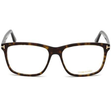 Okulary Tom Ford FT5479-B 052