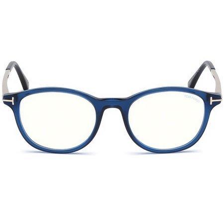 Okulary Tom Ford FT5553-B 090