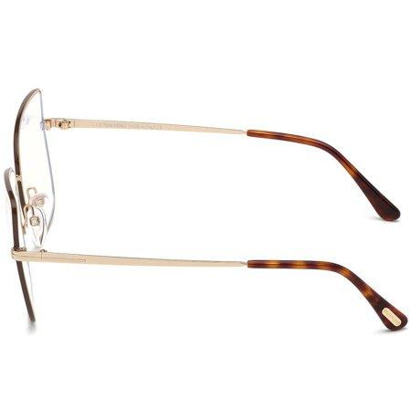 Okulary Tom Ford FT5613-B 048