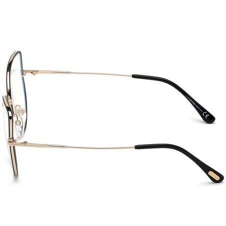 Okulary Tom Ford FT5614-B 001