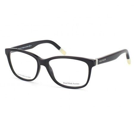 Okulary Tommy Hilfiger TH 1191 807