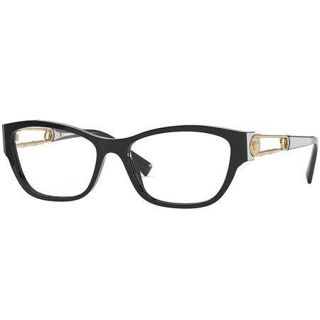 Okulary Versace 3288 GB1