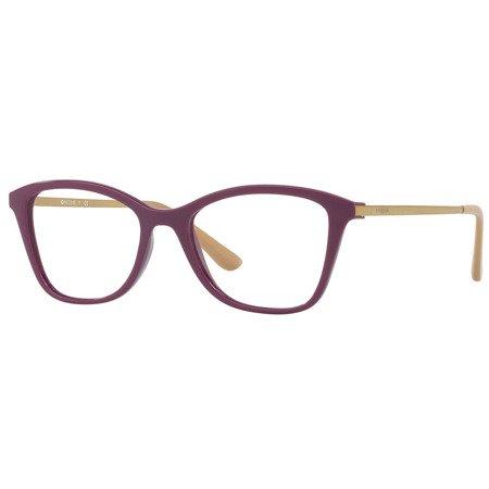 Okulary Vogue VO5152 2592